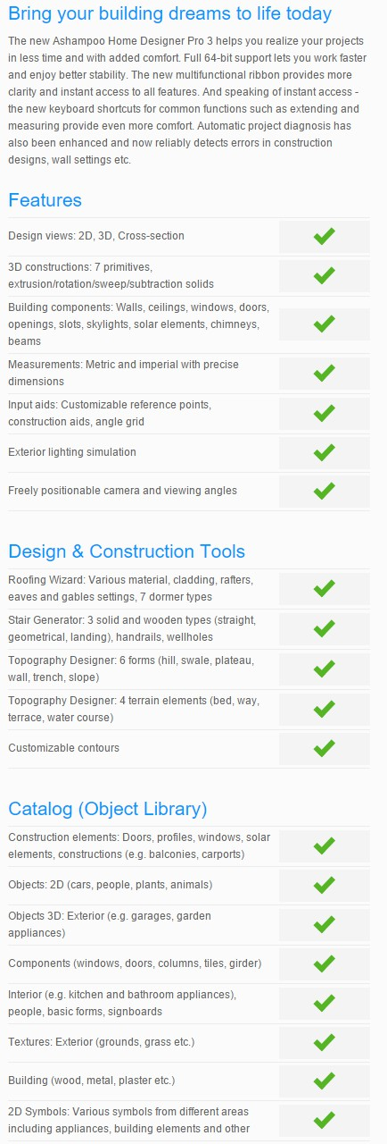 ashoo home designer pro 60 discount coupon 100 worked