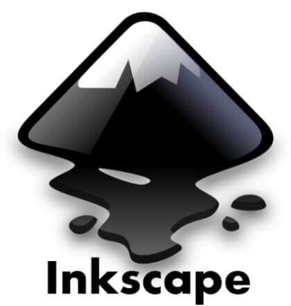 Inkscape Shopping & Review