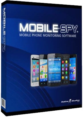 Top 6 Mobile Phone Monitoring Apps Comparison Chart and