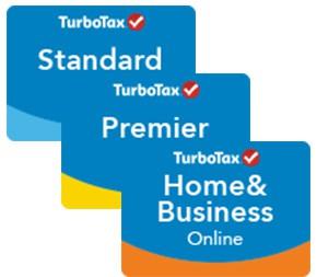 Canada turbotax coupon code