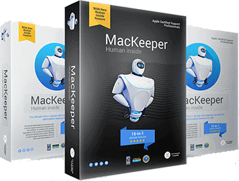 MacKeeper Discount Coupon