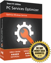 PC Services Optimizer Discount Coupon