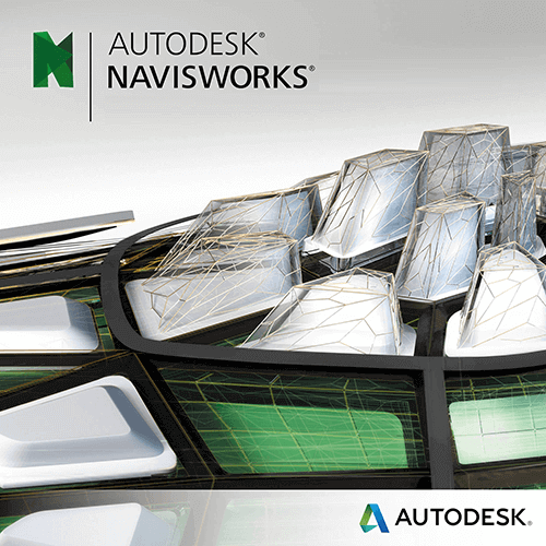 Autodesk Navisworks Discount Deal