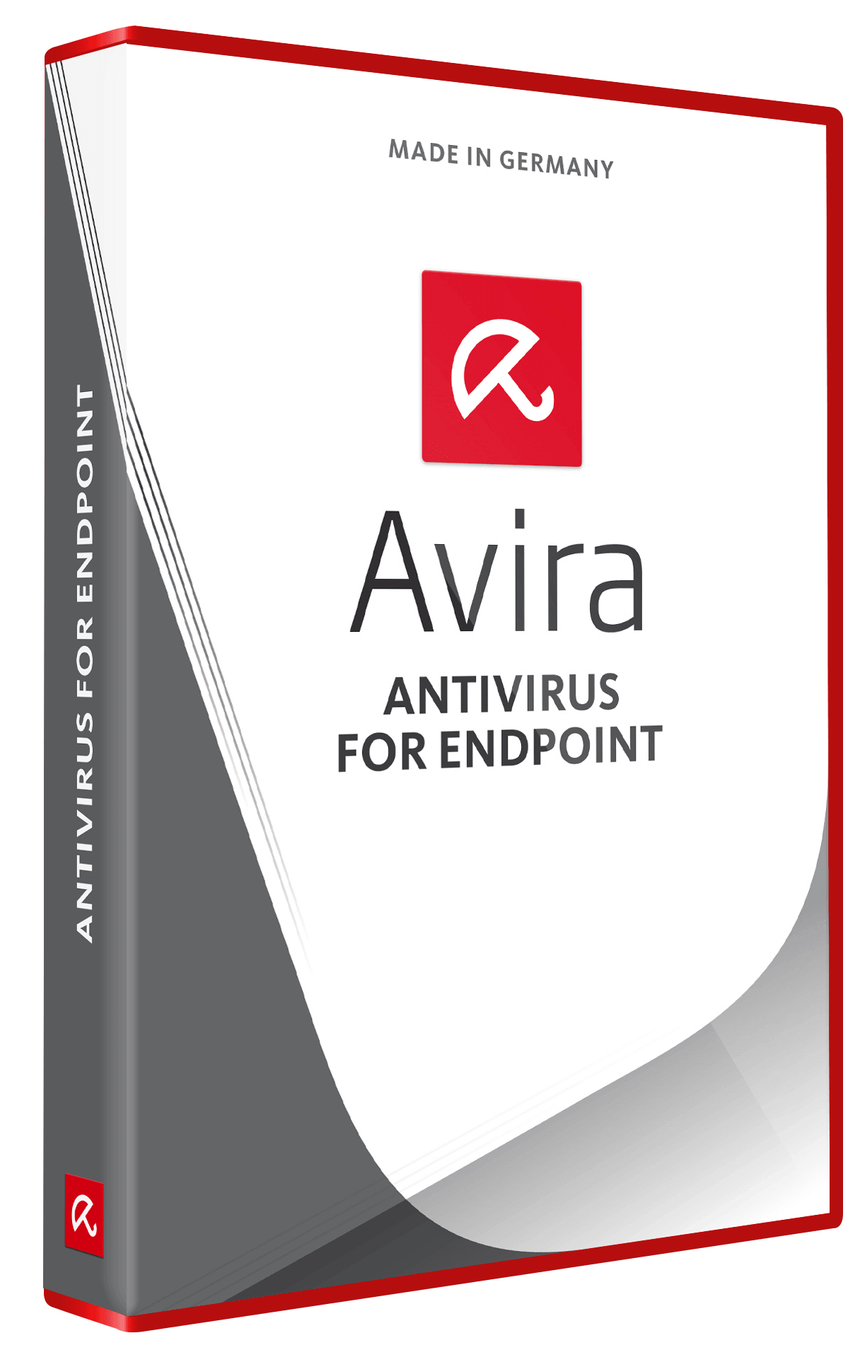 Avira Antivirus for Endpoint Discount Coupon