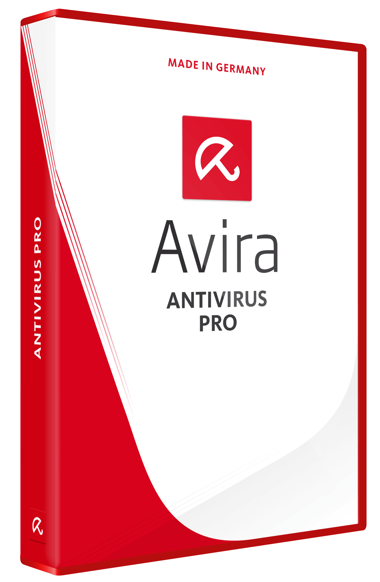 Avira Antivirus Pro - Business Edition Discount Coupon