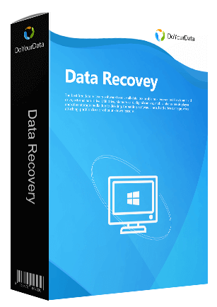 Do your data recovery 60 discount coupon 100 worked do your data recovery discount coupon fandeluxe Image collections