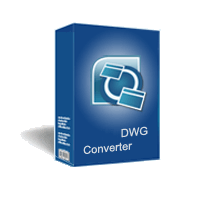 AutoDWG DWG to PDF Converter Discount Coupon