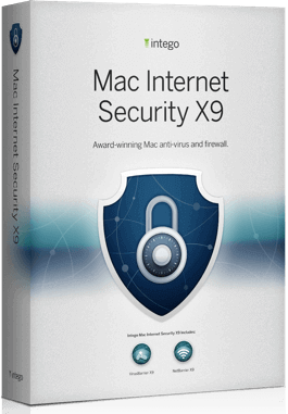 Intego Mac Internet Security Discount Coupon