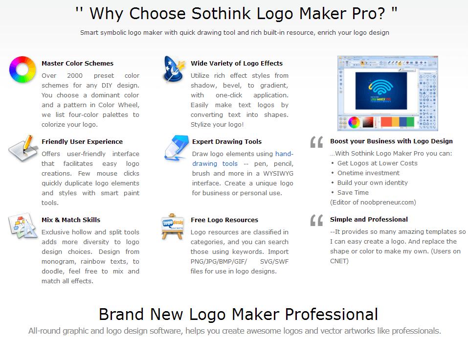 sothink logo maker registration key download