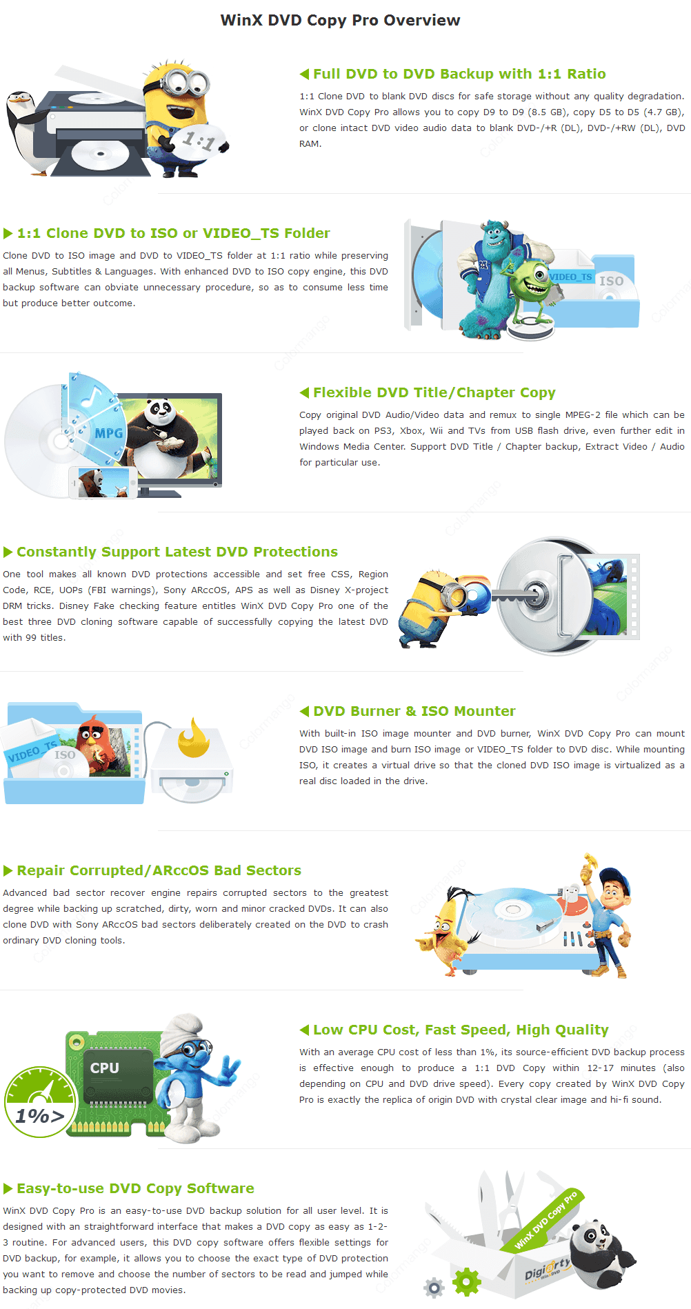 Original Xbox Iso Collection