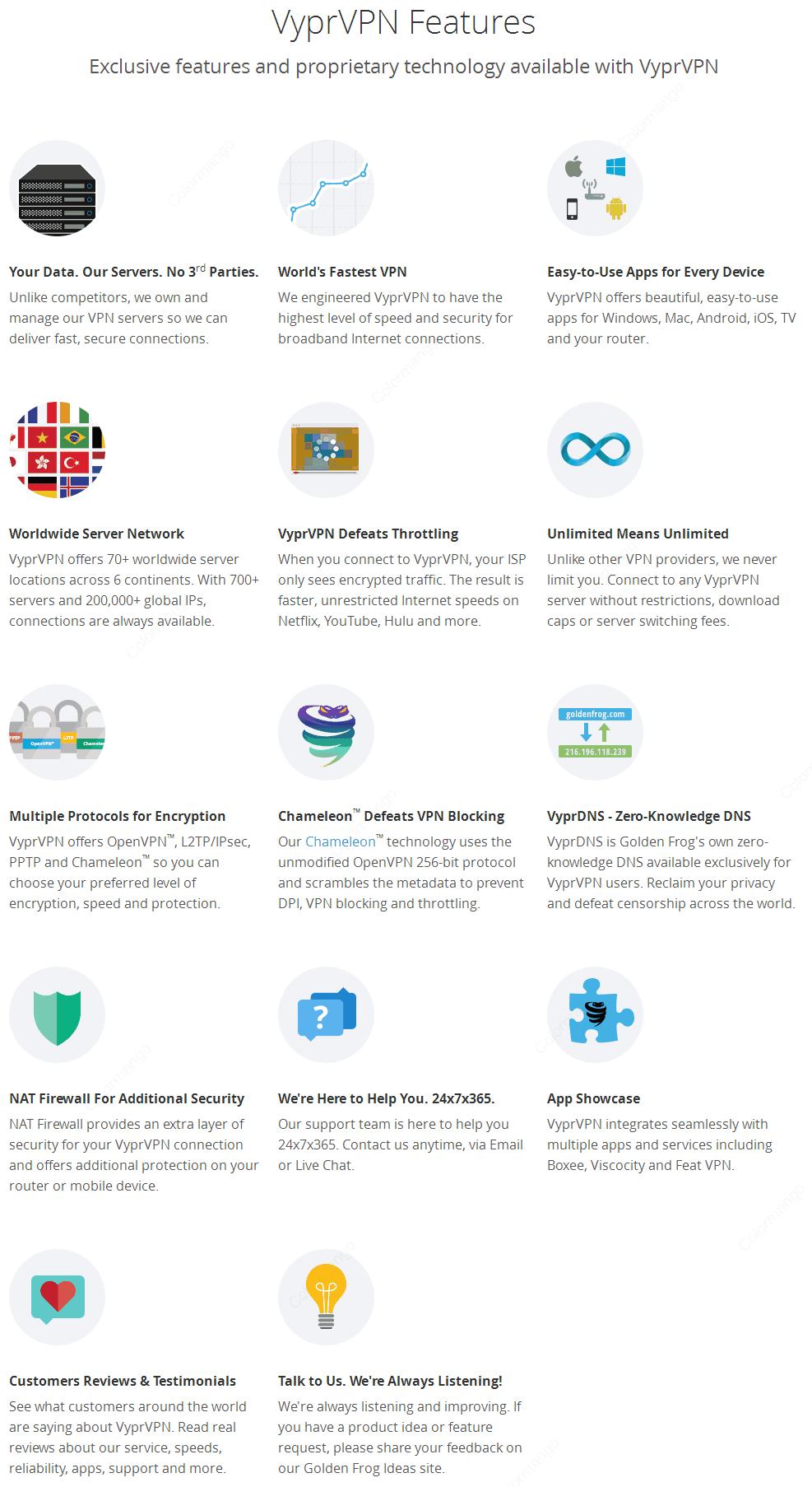 Sonicwall netextender ssl vpn client download