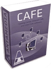 Antamedia Internet Cafe Software 20% OFF Coupon (100% Working)