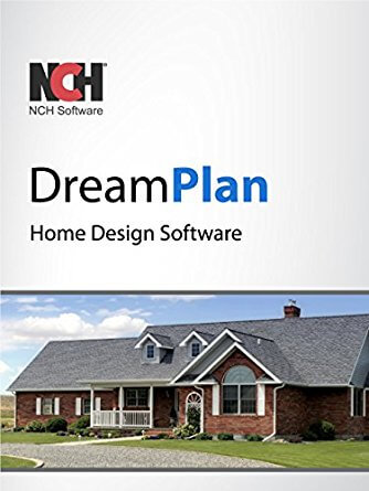 Dreamplan Home Design Software 50 Off Coupon 100 Worked