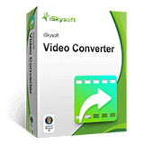 iSkysoft Video Converter Shopping & Review