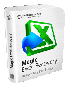 Magic Excel Recovery Shopping & Review