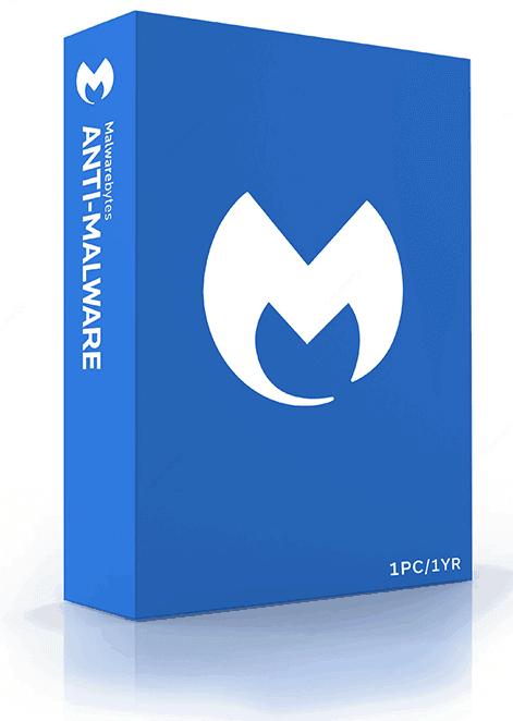 Malwarebytes Premium 12 5% Discount Coupon (100% Working)
