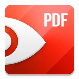 PDF Expert for Mac Discount Coupon