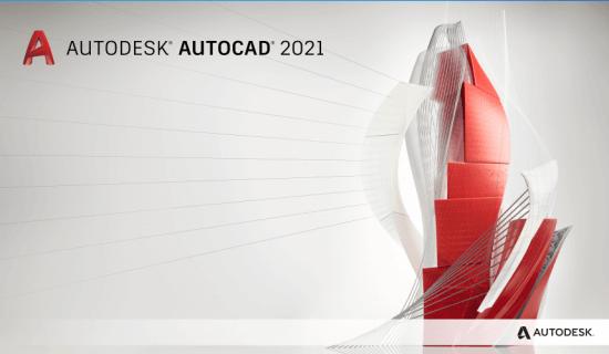 AutoCAD Boxshot