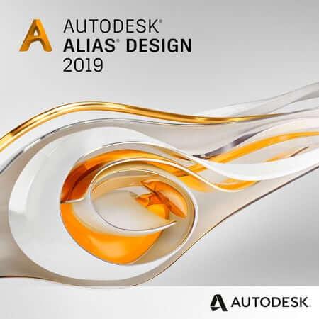 Alias Design 2017 discount