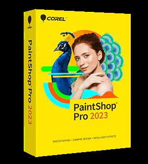 Corel painter 12 discount price
