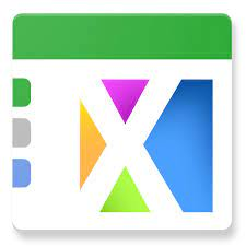 Discount Filters Promo Code >> Filter Forge 80 Discount