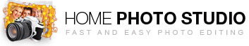 Home Photo Studio Discount Coupon