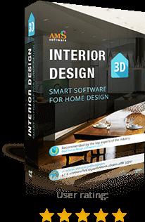Interior Design 3D Rabatt Gutschein-Code