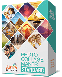 Photo Collage Maker 70% Discount