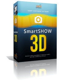 smartshow 3d serial key for free full version
