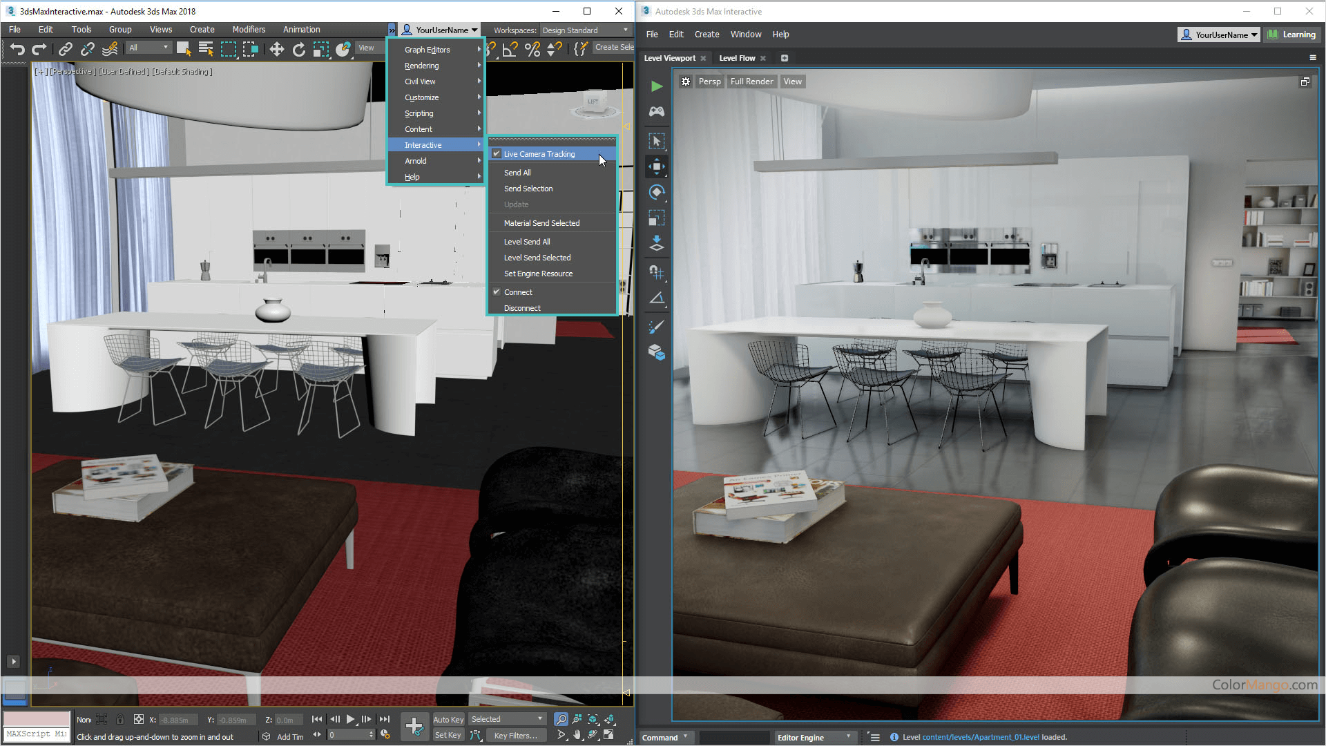 Autodesk 3ds max 5 discount coupon 100 worked autodesk 3ds max screenshot fandeluxe Image collections