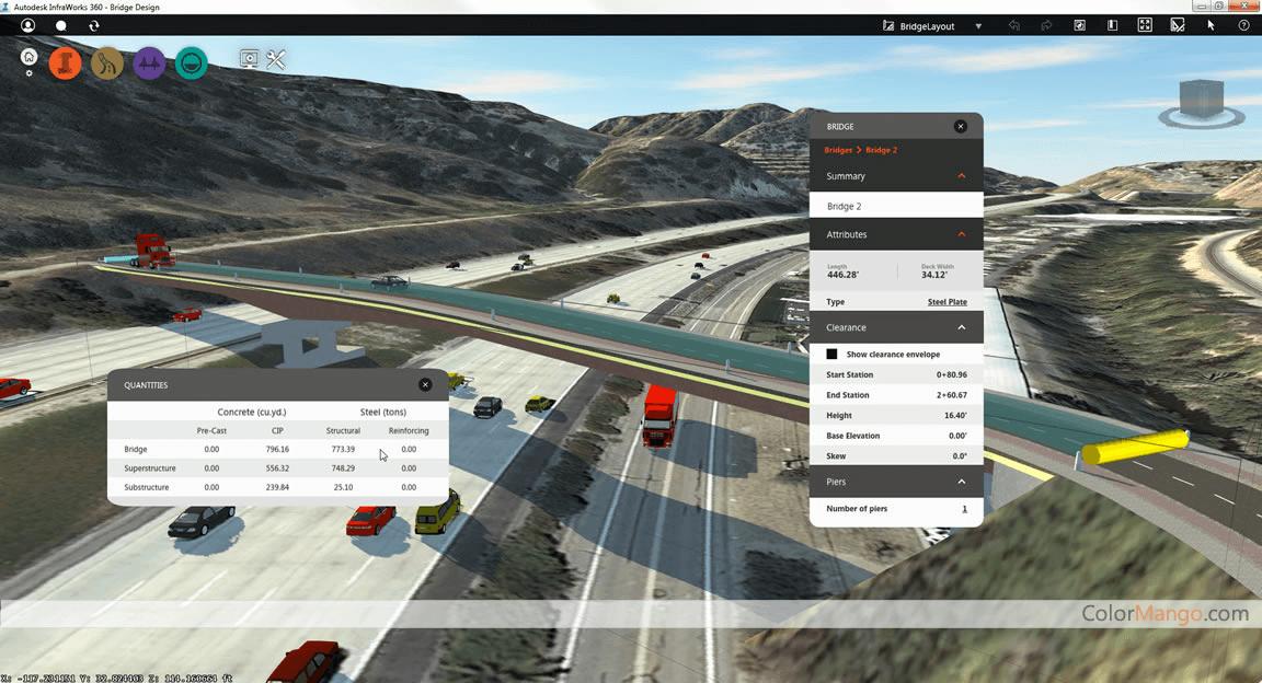 Autodesk infraworks 2015 best price