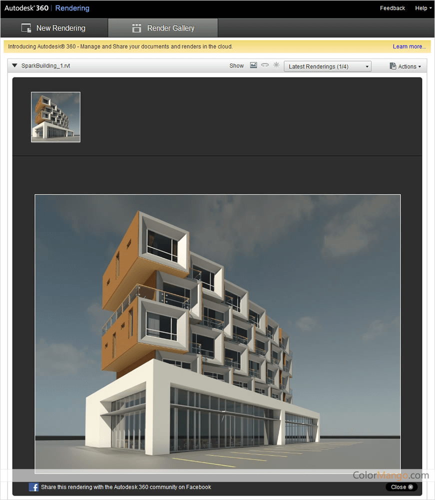 autodesk revit lt trade in your perpetual license and