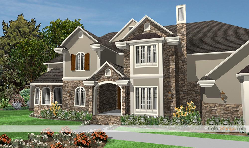 Punch Home Landscape Design 149515 1 Home Landscape Design 15 Discount Coupon