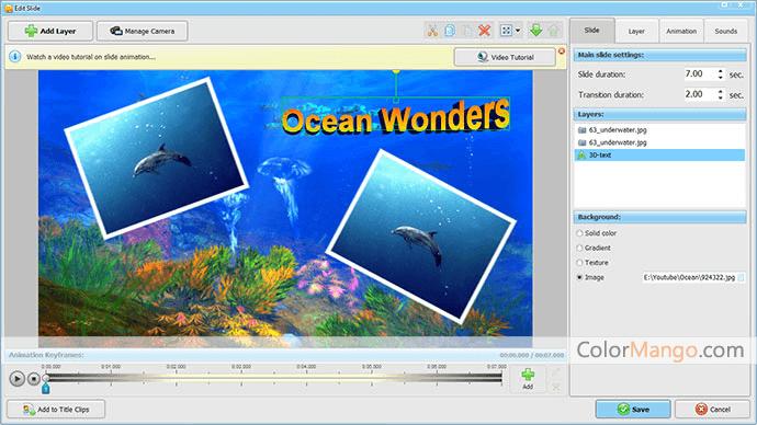 smartshow 3d deluxe torrent download
