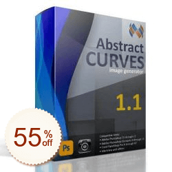 AbstractCurves Rabatt Gutschein-Code