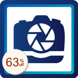 ACDSee Photo Studio Discount Coupon