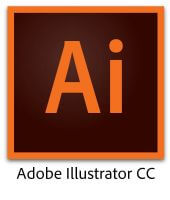 Adobe Illustrator CC Shopping & Review