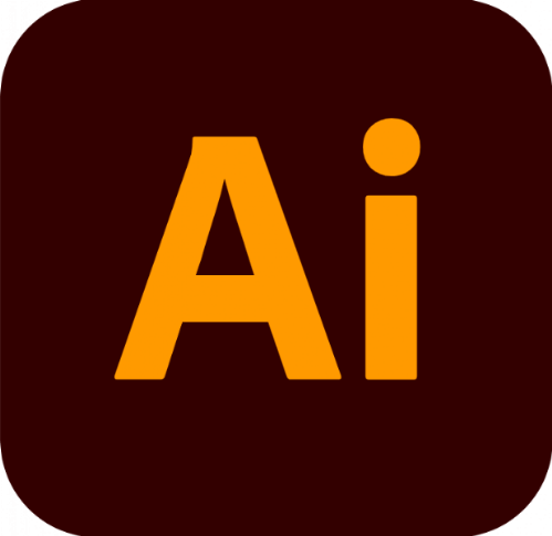 Adobe Illustrator Shopping & Trial