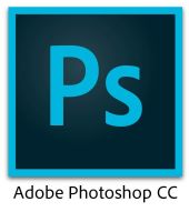 Adobe Photoshop CC Shopping & Review