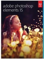 Adobe Photoshop Elements Shopping & Trial
