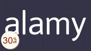Alamy Discount Coupon