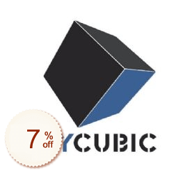 Anycubic Discount Coupon