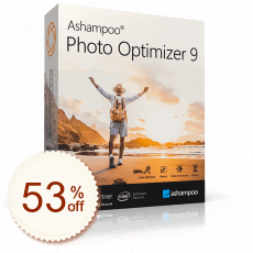 Picture Collage Maker Pro 50% Discount Coupon (100% Working)