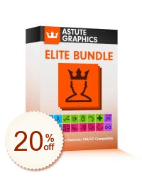 Astute Graphics Shopping & Review
