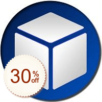 Aurora3D DesignBox Discount Coupon