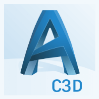 AutoCAD Civil 3D Shopping & Trial