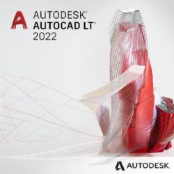 AutoCAD LT Discount Coupon