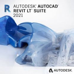 AutoCAD Revit LT Suite Discount Coupon