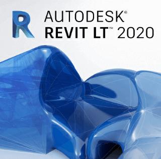 AutoCAD Revit LT Shopping & Review