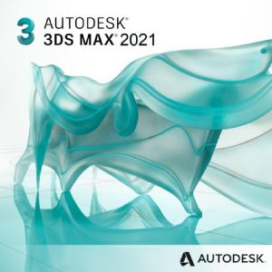 Autodesk 3ds Max Shopping & Trial